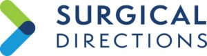 surgical-directions_logo-300x82